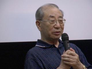 tsuji02.jpg