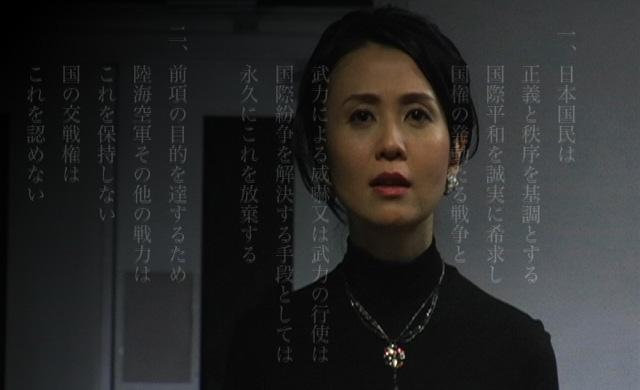 kyouki11.jpg