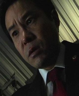 prof-taguchi.jpg